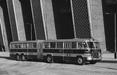 Bus Coach, Busse, Commercial Vehicle, Old Cars, Hungary, Budapest, Transportation, Vans, Trucks