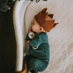 Ideas for crochet baby boy clothes car seats Little Babies, Little Boys, Cute Babies, Babies Stuff, Crochet Baby Clothes Boy, Cute Baby Clothes, Future Maman, Future Baby, Baby Pictures