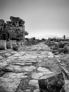 """https://flic.kr/p/Q3PufQ 