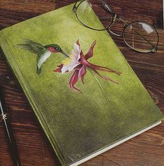Free Decorative Tole Painting Patterns | Beautiful Birds Decorative Tole Paint Book by Willow - Tole ...