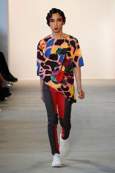 ss-2018_fashion-week-berlin_de_0013_raquel-hladky_72768