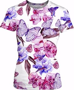 Check out my new product https://www.rageon.com/products/butterflies-orchids-pattern-pink-violet-blue on RageOn!