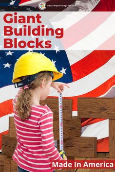 Jumbo Building Blocks - these cardboard blocks are giant, robust, and light enough for easy lifting, carrying and stacking high by your toddler. Giant Building Blocks, Big Building, Toddler Preschool, Toddler Toys, Toddler Activities, Blocks For Toddlers, Kids Blocks, Block Play, Interactive Toys