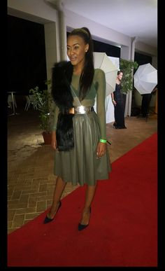 African Star Communications Celebrates - Just Curious Business Women, African, Stars, Celebrities, Inspiration, Biblical Inspiration, Celebs, Women In Business, Sterne