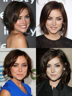 silver 90210 haircut - Google Search