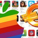 Tanti giochi e app in sconto per iPhone (agg. 04/11/2017)