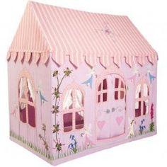 Children's Luxury Play HouseFairy House