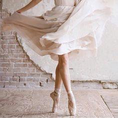 Sheer Elegance ~