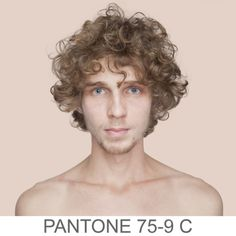 Boys With Curly Hair, Curly Hair Men, Curly Hair Styles, Curl Styles, Face Photo, Interesting Faces, Haircuts For Men, Pantone Color, Hair Beauty