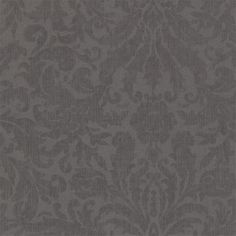 Sherwin Williams Wall Paper bathroom wallpaper from sherwin williams | new house stuff