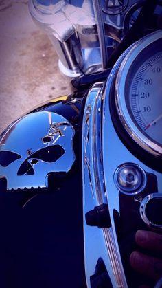 https://flic.kr/p/Q2Bufu | American biker johny thaitex el paso texas1