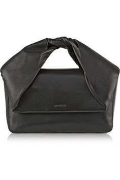 d41eee720c 10 Best Prada Handbags images