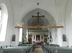 Brahe Trolleborg
