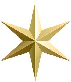 194 Mejores Imágenes De Corazones Y Estrellas En 2019 Crystals