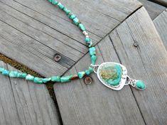 https://freshbakeddesigns.files.wordpress.com/2015/04/turquoise-necklace2-e1428540631233.jpg