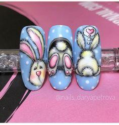 Remove Acrylic Nails, Shellac Nail Art, 3d Nail Art, Remove Shellac, Animal Nail Designs, Nail Art Designs, Nail Art Wheel, Witch Nails, Paris Nails