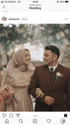 Bridal Photoshoot Veils 28 New Ideas Muslim Wedding Gown, Kebaya Wedding, Muslimah Wedding Dress, Muslim Wedding Dresses, Hijab Bride, Muslim Brides, Wedding Bride, Bridesmaid Dresses, Wedding Hijab Styles