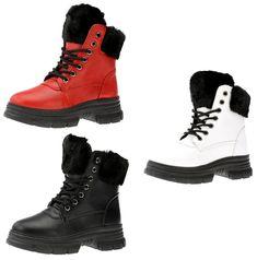 Art 302 Winterstiefel Outdoor Boots Stiefel Winterschuhe Herrenstiefel Herren