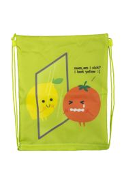 Promotion cheap Kids School Drawstring Bag for Children $1.00-3.00 / Piece 3000 Pieces (Min. Order)