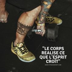 Doing any exercise in a gym or simple workout routine can wreak havoc on your feet. You have to select best workout shoes for men to perfectly fit and work comfortably during a workout routine. Tribal Tattoos For Men, Tattoos For Guys, Tattoos For Women, Men Tattoos, Small Tattoos, Sleeve Tattoos, Tattoo Arm, Crossfit, Best Tattoo Designs