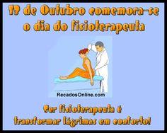 Dia_do_fisioterapeuta_010