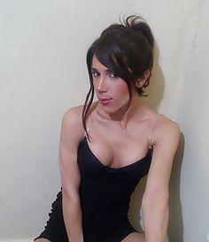 Yaşlı zenci kadın memelerini yalatıyor  Türk Porno Porno