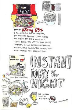 Hee's Cooking Diary: Archive