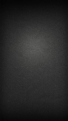 Iphone 5 Wallpaper Dark Wallpaper, Apple Wallpaper, Colorful Wallpaper,  Textured Wallpaper, Mystic