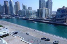 2 Bedrooms Apt 602 Dorra Bay/Dubai Marina from $ 179 USD/Night* all Inclusive! Apartments In Dubai, Serviced Apartments, Rental Apartments, Arabian Sea, Holiday Accommodation, All Inclusive, Bedrooms, Villa, Night