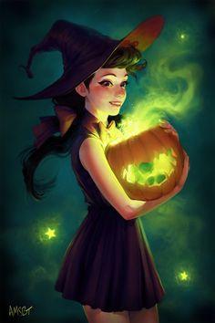 Halloween 2k13 by AMSBT on deviantART