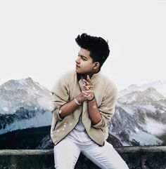 The famous tik tok star riyaz aly. Riyaz aly which was becoming a new star by the tik tok app. The tik tok star riyaz aly. Crush Pics, Crush Love, Hobby Photography, Street Photography, Cute Pictures, Cool Photos, Cute Boy Photo, Dslr Background Images, Boy Images