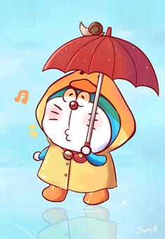 New Doraemon Wallpapers Cute Doodle Art, Cute Doodles, Doraemon Wallpapers, Cute Cartoon Wallpapers, Doremon Cartoon, Mickey Mouse Wallpaper, Cute Kawaii Drawings, Anime Fnaf, Princess Drawings