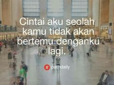 biar gak nyesal Bad Quotes, Love Quotes, Funny Quotes, Strong Words, Quotes Indonesia, Picture Quotes, True Stories, Artworks, Humor
