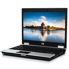 Gateway TC73 Notebook Series Intel Wireless Windows
