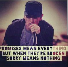 Eminem marshall mathers slim shady b-rrabit stan Eminem Lyrics, Eminem Rap, Eminem Quotes, Lyric Quotes, Music Lyrics, Me Quotes, Eminem Music, Lady Quotes, Lyrics