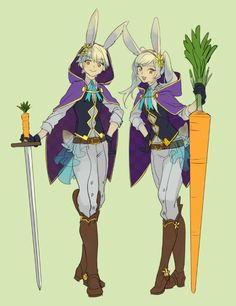 Male Robin & Female Robin Fire Emblem Awakening, Female Robin, Fire Emblem Radiant Dawn, Fire Emblem Games, Fire Emblem Characters, Stuff And Thangs, Character Concept, Creative Art, Game Art