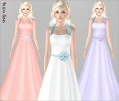 58 Best Sims 3 Images On Pinterest Hairdos Free Sims And Hair Cut