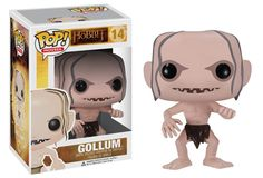 funko pop figures   If you remember The Lord of the Rings Trilogy, get ready to be ...