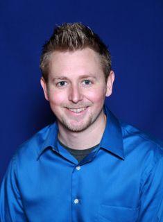 Matt Kopin - Sales Support Engineering Manager