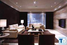 Thiết kế nội thất hiện đại cao cấp, tiện nghi sang trọng 367d0242852dda52851396d57862628a
