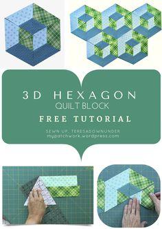 3d-hexagon-block.jpg (2480×3508)