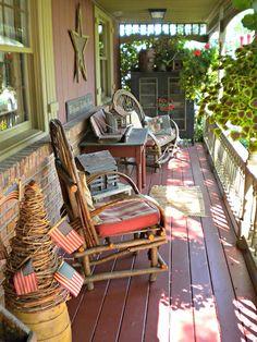 560 Best Porch Ideas Images In 2020 Porch Porch