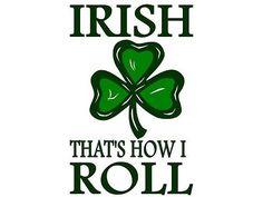 We're all verbal artists, we Irish! Go Irish, Irish Pride, Irish Girls, Irish Celtic, Luck Of The Irish, Irish Luck, Irish Fans, Celtic Pride, Noter Dame
