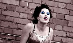 Amanda Palmer announced 4 new concerts in Germany for 2013 (Photo Mlk.com/ Nickie McGowan)