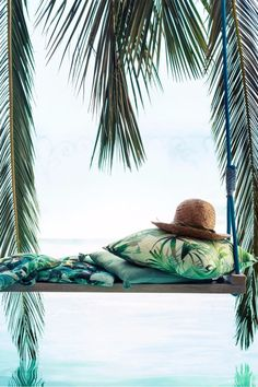 21 Must-Have Decor Pieces From H&M Home's Summer Collection