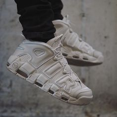 86 Best Nike Air More Uptempo images | Nike air, Nike, Nike