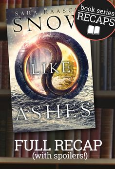 How does keeping a secret relate to the book Angela's Ashes?