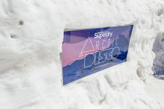 Snowbombing   2014 Superdry, Photo Galleries, Graphics, Digital, Gallery, Cover, Art, Art Background, Graphic Design