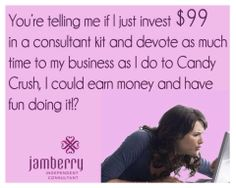 Jamberry Nails | Frugal Living Tips, Coupon Codes, Printable Coupons Nomoresalonwithcalli.jamberrynails.net