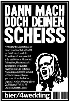 https://www.behance.net/gallery/2593001/Dann-mach-doch-deinen-ScheiSS